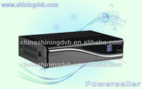 2012newdvb dm800se hd pvr satellite receiver DM800se HD