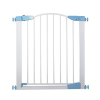 2016 Indoor & Outdoor Type and Small Animals Application SAFETY GATE