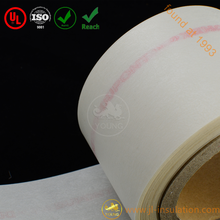 0.25mm nmn paper electrical insulation material for motor