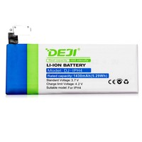 cell phones accessories for iPhone 4S Battery 3.7V