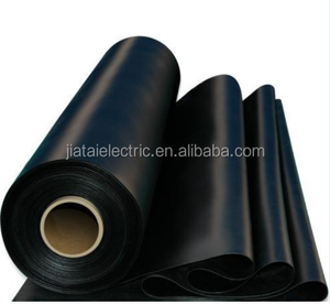 Insulation Mats , electrical safety flooring used in electric substations, In front of Switchboards, Transformer, Generators