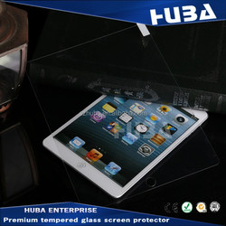 Wholesale for iPad New Top Waterproof Desktop Screen Protector