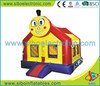 Children's games inflatable bounce house,inflatable jumper bouncer,inflatable animal bouncers for rent