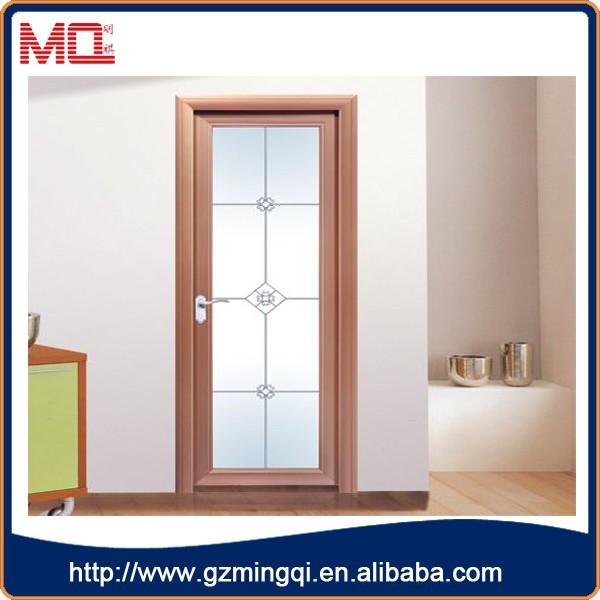 Bathroom Doors Types latest types of bathroom doors,aluminum casement door for house