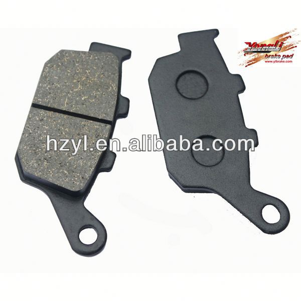 puch parts/motorcycle brakes
