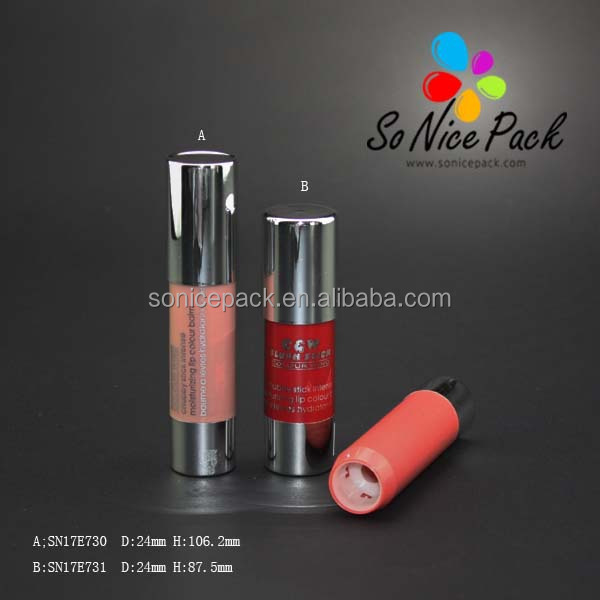 Chubby lip blam cosmetic pen