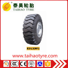 China supplier high quality 13.00x24 14.00x24 23.5x25 20.5x25 17.5x25 OTR tyres for hot sale