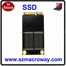 Good quality high capacity sata hdd ssd laptop
