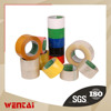 Factory Price BOPP/OPP Colored Logo Printed Tapes