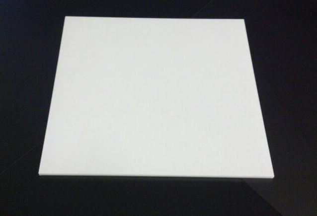 wholesale best quality color acrylic sheet plexiglass sheets PMMA