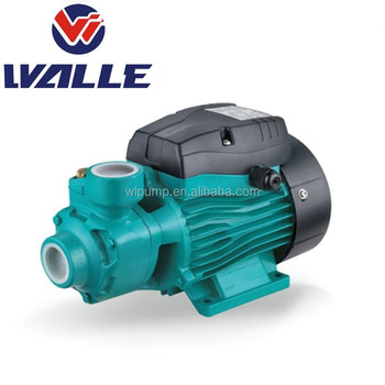 QB60-2 new design peripheral water pumps made in China