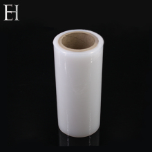 pe cling film with paper roll