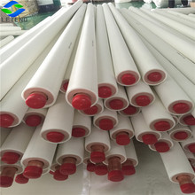Factory price high quality cheap PE Air Conditioning Condensate Pipe Copper Pipes