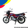125cc/150cc chinese moped dirt bike moto for cheap sale