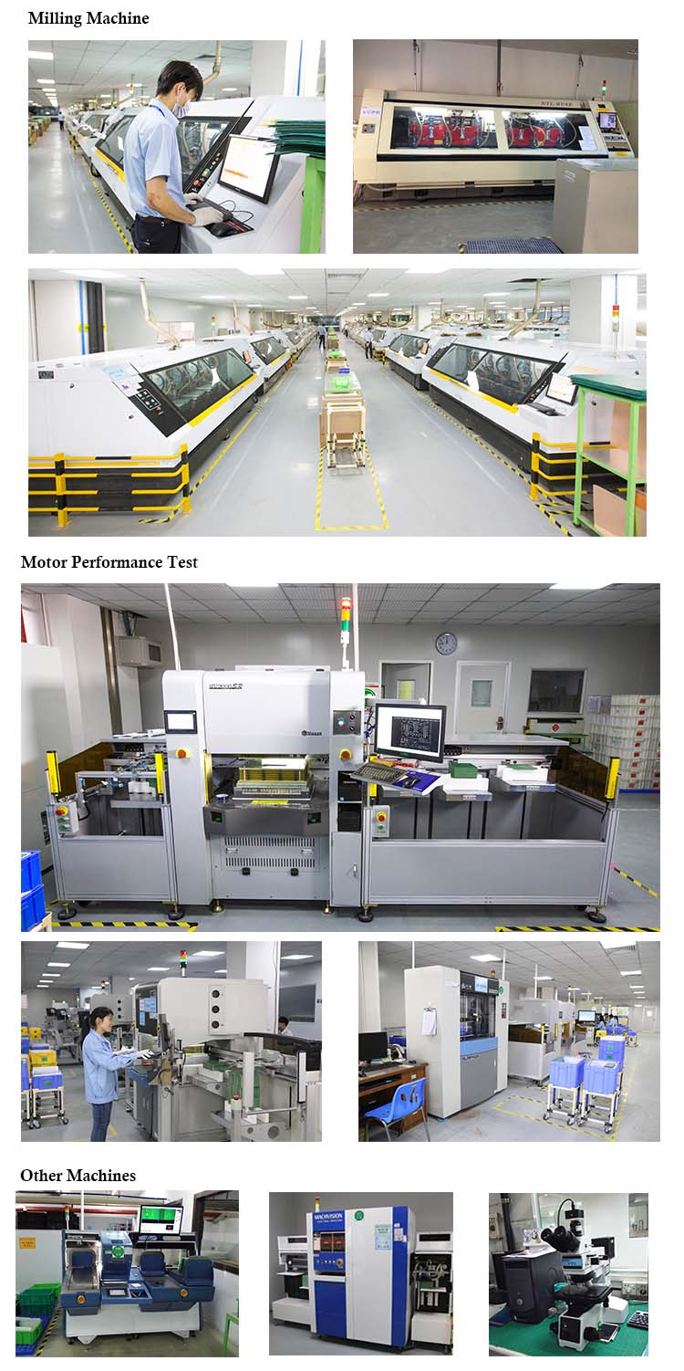 Single Sided PCB Manufacturing Companies