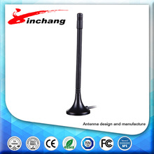 (manufactory) Free sample high quality high gain 3g wifi router with external antenna