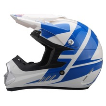 cross helmet with ece standard with high quality&safty helmet