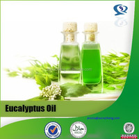 natural eucalyptus oil/ pharmaceutical grade oil of eucalyptus/ eucalyptus oil distillation