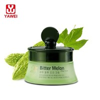 50g Bitter Melon Clear Conditioning Cream