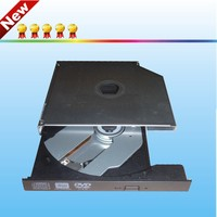 Newstyle best prices SATA Internal DVD burner/DVD RW for desktop