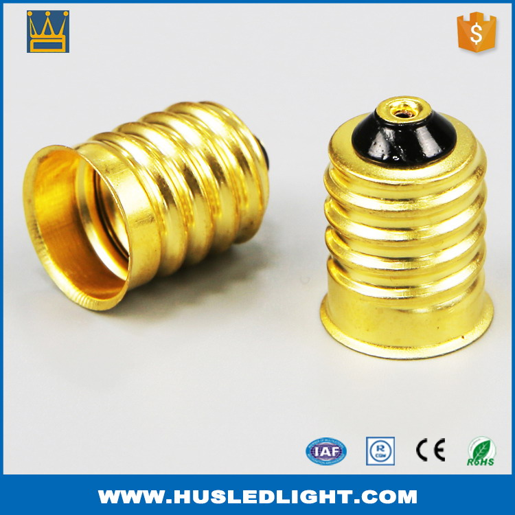 New product quality cfl lamp holder of india