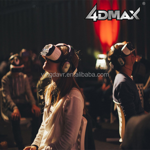 amusement park 9d glasses 9d movies cinema 9d vr 3d glasses 9d cinema simulator 9d vr chair with 9d theater