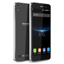 high quality 4G mobile phone 5 inch Android 5.1 MTK6753 Octa Core 1.5GHz, RAM:3GB