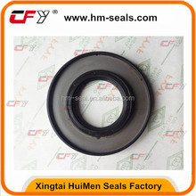 [Stable Supplier] High Pressure Hydraulic Auto Rubber Oil Seals For Sale