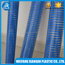 pool vacuum&filter tubing suction discharge hose