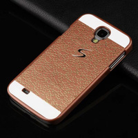 Bling bling S mark stone skin soft tpu for samsung s4 cover,for samsung s4 i9500 bling cover