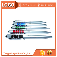Business Gift metal fountain pen for sale