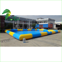 Enjoy Hot Selling Good Price Custom Inflatable Pool Toys