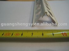plastic product crow molding