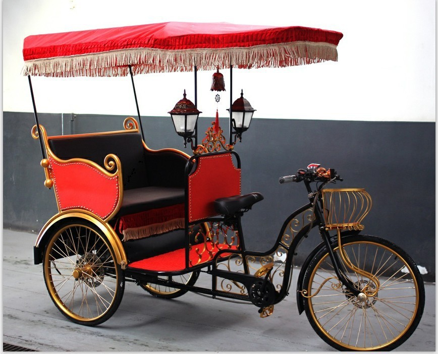 china suppler electric rickshaw in karachi