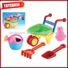 Doctor cart toy,doctor play Set