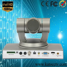 China manufacturer KATO product digital video camera