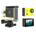 Action camera HD 4K WiFi 1080P LCD go sport waterproof camera