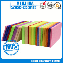 Wholesale customizable sound insulating foam soundproof acoustic studio foam pricing board