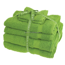 Multifunctional towel faisalabad pakistan for wholesales