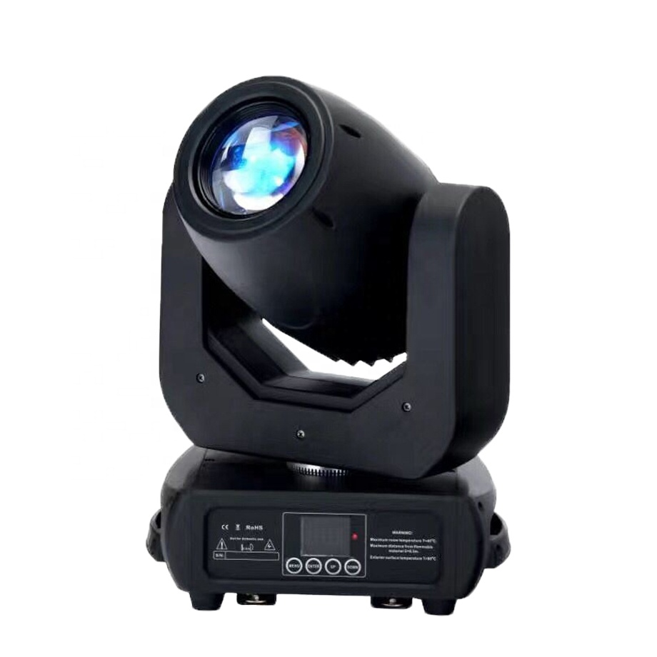 rigeba hot sale 150W white <strong>Beam</strong> Spot led Moving Head Light for party show