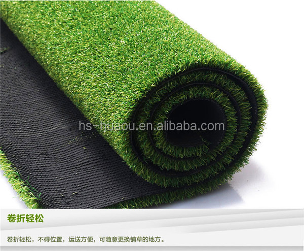 artificial football turf brushing machine indoor artificial turf soccer artificial turf synthetic grass