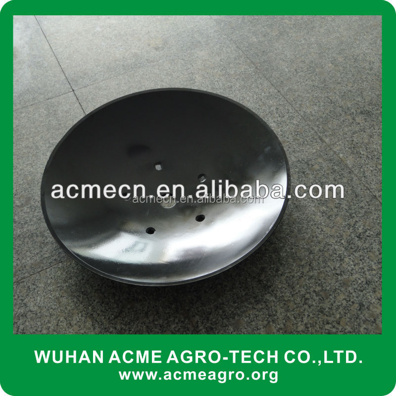Tractor Use plough discs for sale used Hot Selling in Europe Market (skype/wechat: sherlley88, whatsapp: 008618971112939)