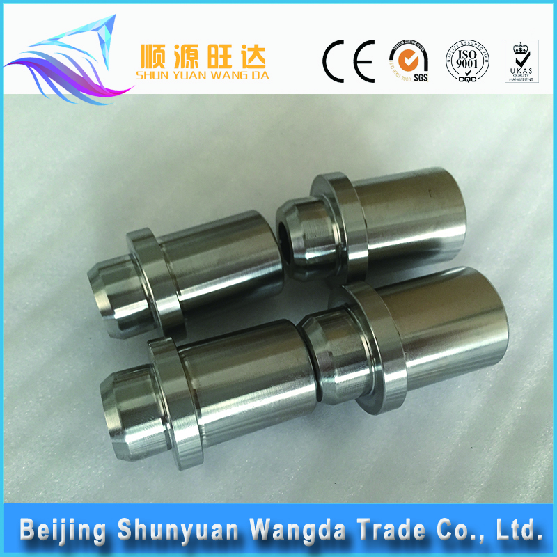 CNC Machining Manufacturers with Aluminum Machining Parts and CNC Machining Parts