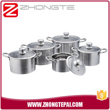 kitchen cookware stock pan