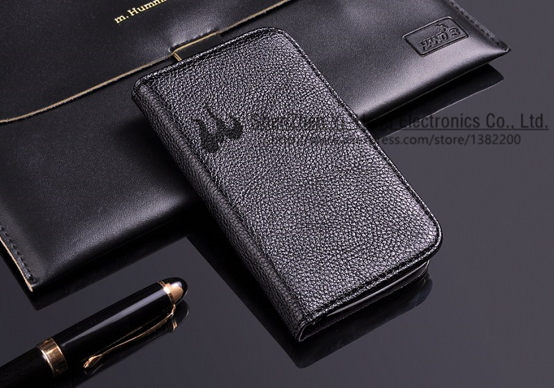 MERCURY Series Leather Case for Samsung Galaxy S4 III i9500 Korean Style Stand Phone Bags Cover With Card Slots Flip case