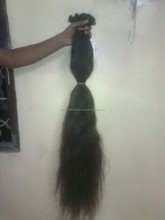 Offer on sale for human hair extensions and wigs with unprocessed remy hair