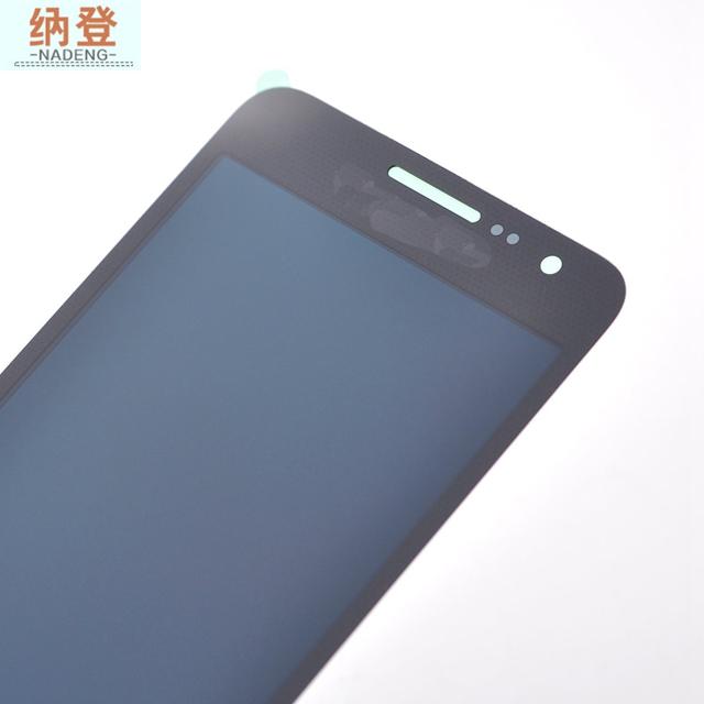 A3 2014 LCD Black (4)