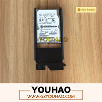 Server hdd for HDS 5541894-A 2.5 inches 15K 300GB SAS FOR VSP P9500