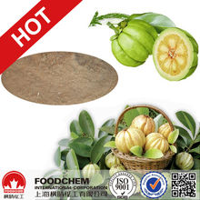High Quality Raw Material Garcinia Cambogia Extract
