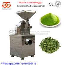 Commercial Spice Grinder Rice Grinding Milling Machinery Price